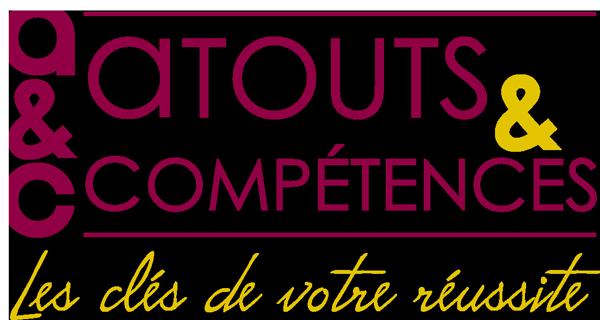 Atouts & Compétences